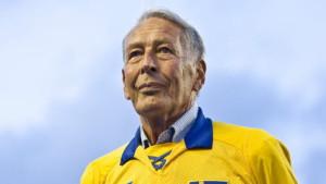 ÅkeJohansson 2012