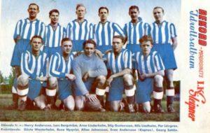 rekordmagasinet-1943