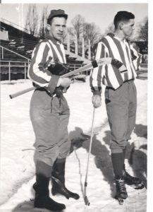 stig-40-ar-med-sonen-anders-18-ar-i-sleipners-sista-bandylag-1959